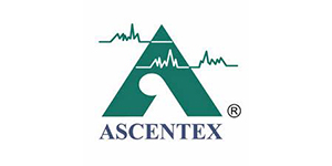 Ascentex : SMD Chip Counter