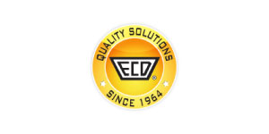ECD : Thermal Profiling Kit