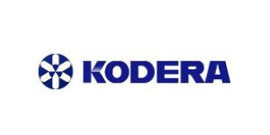Kodera : Wire Harness