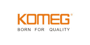 Komeg : Programmable Temperature & Humidity Test Chamber