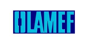 Olamef : Component Preparation Machine