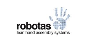 Robotas : PCB & Mechanical Hand Assembly