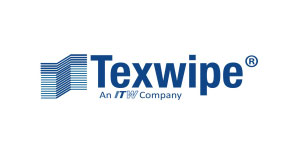 Texwipe : Wipes & Swabs