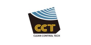 CCT : Vacuum Packing Machine