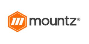 Mountz : Screws Torque Solutions