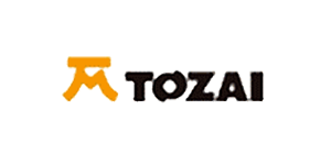 Tozai : Automatic SMT Nozzle Cleaning System