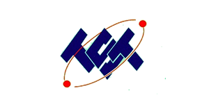 TST : PCB Depanelling