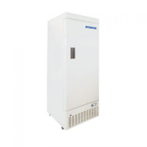 -25℃ Freezer-Vertical Type-Single Door