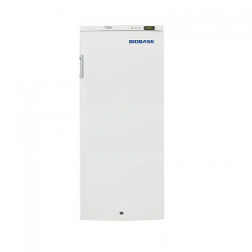 -40℃ Low Temperature Freezer-Vertical Type-Single Door