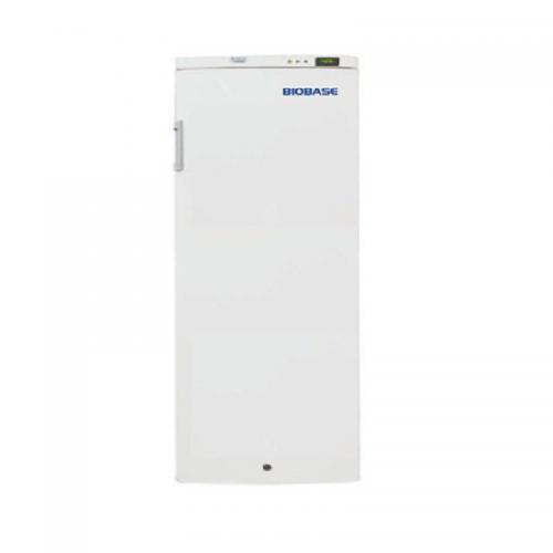 -40℃ Low Temperature Freezer-Vertical Type-Single Door