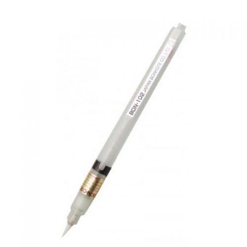 Bon Pen