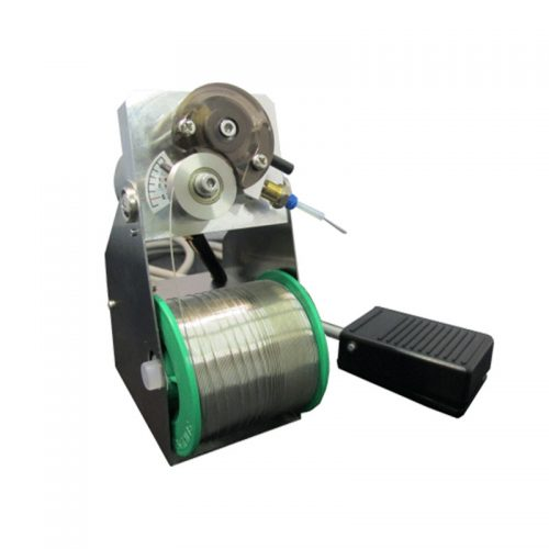 V-cut Solder Machine