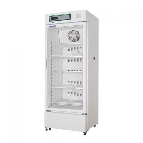 2°C to 8℃ Laboratory Refrigerator