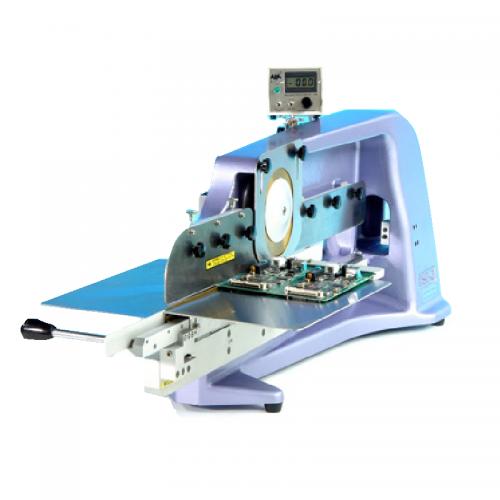 TST SMT Board Separator