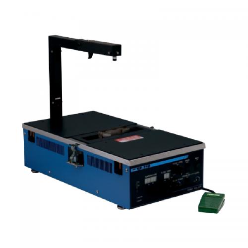 Point Soldering Machine